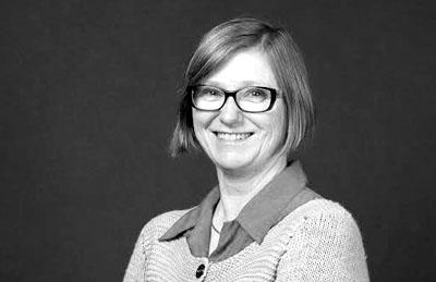 Susanne Hviid - Den Hvide Enke